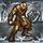 Legendary Niflheim Dread Thane