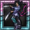 Chrysoberyl Assassin.png