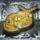Legendary Elders Amulet