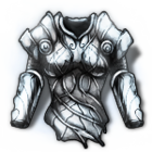 Goddess Crafted Armor.png