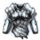 Goddess Crafted Armor