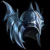 Dragonslayer Helm.png