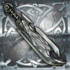 Legendary Warblade.png