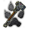 Wolfhammer.png