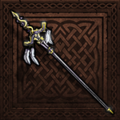 Ornamental Spear.png