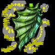 Alfheim Shield.png