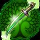 Emerald Knife.png