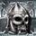 Legendary Skullhelm