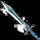Sword of Winter.png