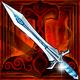 Elite Sword of Winter.png