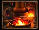 Hellfire forge