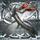 Legendary Rune Chiseled Axe