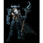 Aegir Guard