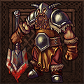 Dwarven Mercenary.png
