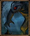Ratatoskr avatar