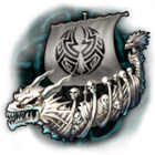 Underworld Dragon Boat.png