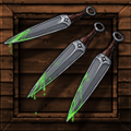 Diving Knives.png