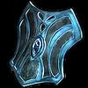 Mistguard Shield.png