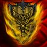 Infernus Shield.png