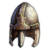 Viking War Helm