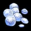 Snowballs.png