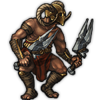 Barbarian Warking.png