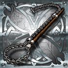 Legendary Dragon Noose.png