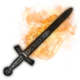 Surtr Fire Sword.png