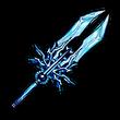 Winter Spear