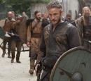 Wrath of the Northmen