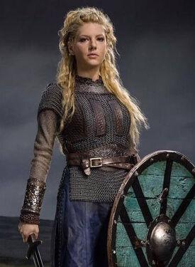 Vikings Seher Schauspieler