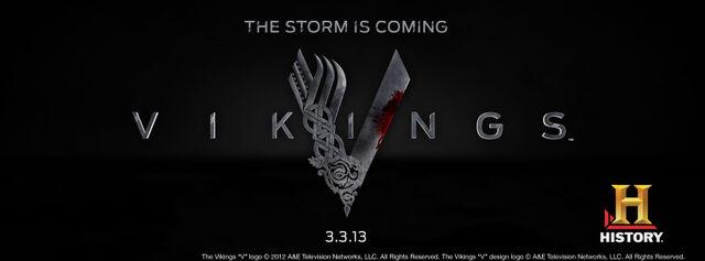 File:Vikings History.jpg