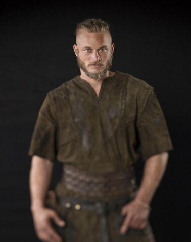 File:Ragnar S01P04.jpg