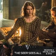 Vikings-Wikia Season2-Video Seer Aslaug