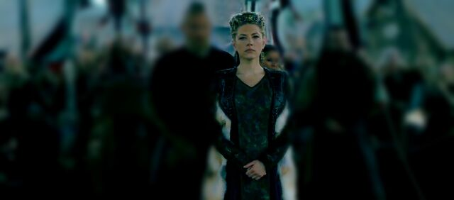File:LAGERTHA S5.JPG