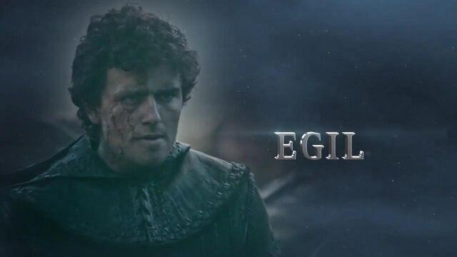 File:Egil fate.jpg