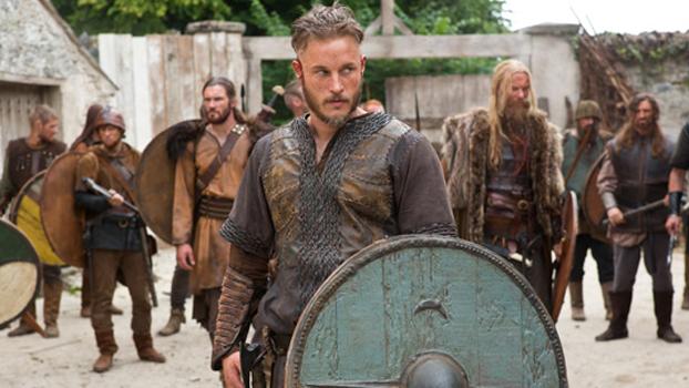 File:Slider Ragnar 1.png