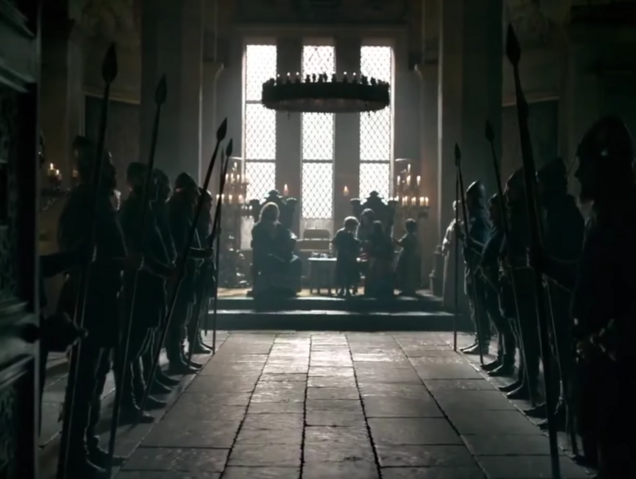 File:Court of Normandy.png