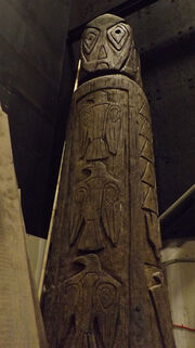 Vikingsblog odin 385