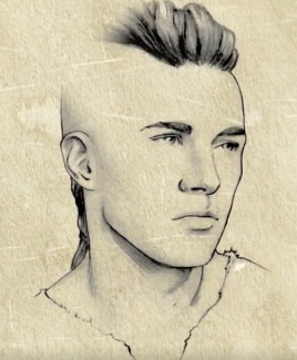 File:Young Ragnar.png