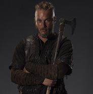 Ragnar S01P03
