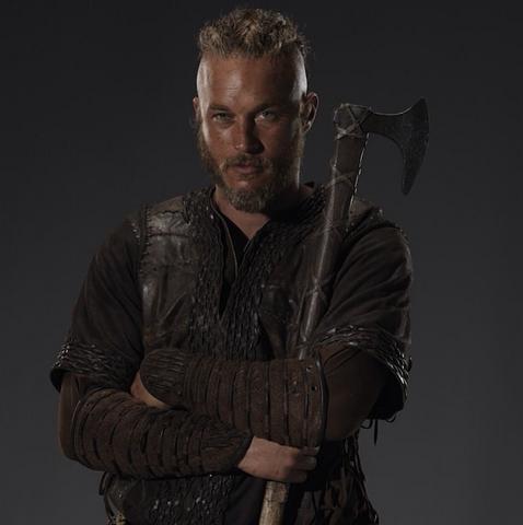 File:Ragnar S01P03.png