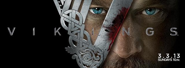 File:Vikings S01P02, Ragnar.png