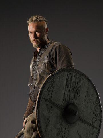 File:Ragnar S01P02.jpg