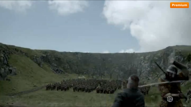 File:Burgred's army ready to fight.png