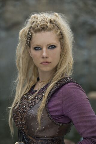 File:Lagertha 1.jpg