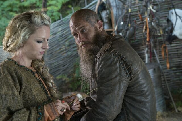 File:Helga and Ragnar 4-11.jpg