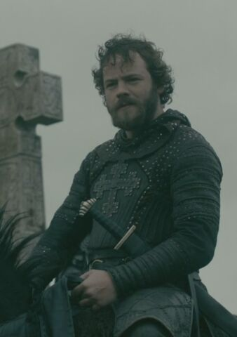 File:Aethelwulf before war.jpg
