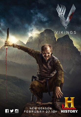 File:Vikings S02P03, Floki.jpg