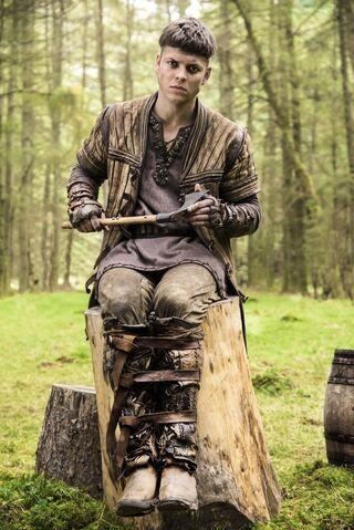 File:Ivar the Boneless (Season 4).jpeg